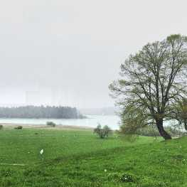 Snow_Ostersee