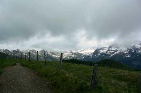 BerchtesgadenerAlpen2