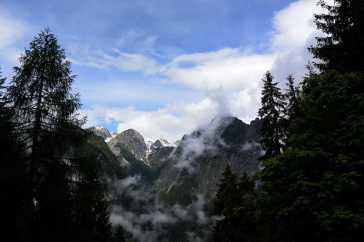 BerchtesgadenerAlpen4