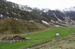 gölbnerblickhütte1