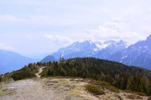 Hochsteinhütte1