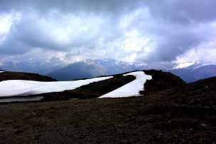 ThurntalerRundwanderweg