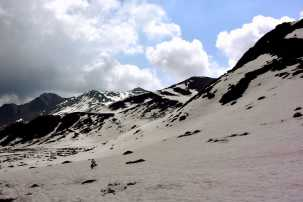 ThurntalerRundwanderweg1