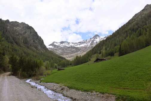 way_to_Gölbnerblickhütte2