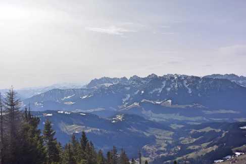Bergpanorama1