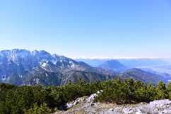 Bergpanorama2