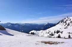 Bergpanorama_Aussicht