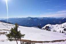 Bergpanorama_Aussicht_Blick_in_die_Ferne