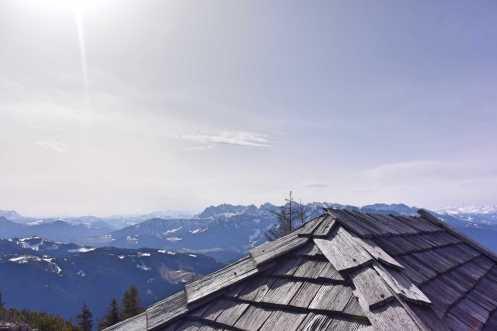 Dach_Berge