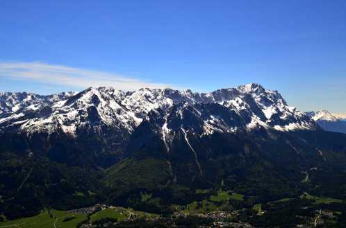 Karwendel1