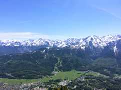 Karwendel_Gebirge1