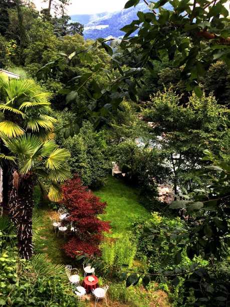 GärtenvonMeran