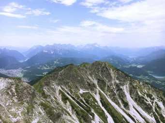 28_Gipfelblicke