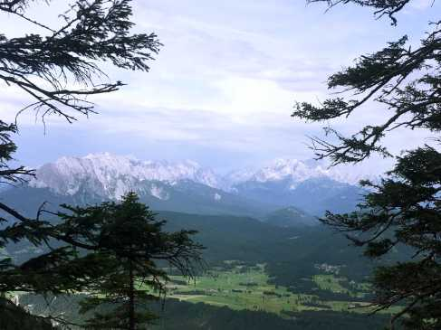 5_BlickzumWettersteingebirge