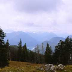 019_Gipfelblick_Achensee_Berge