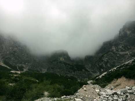 023_cloudy_SteinernesMeer