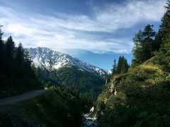 034_Bergwelt_Osttirol_Großglockner_Kals