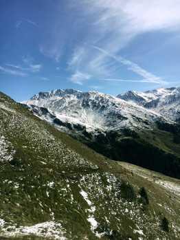 039_Großglocknergruppe_Bergwelt_Osttirol