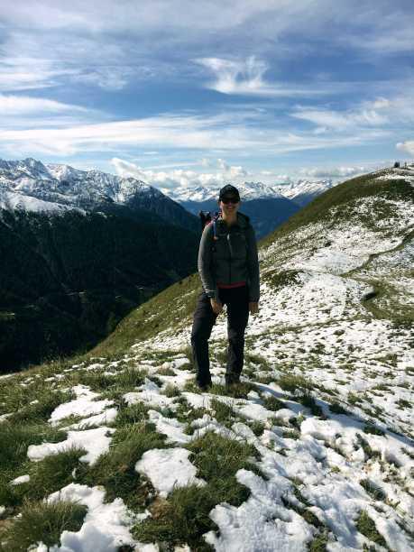 040_Me_Bergwelt_Osttirol