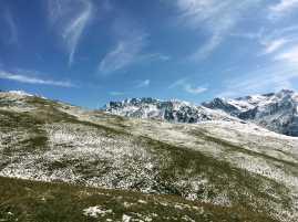 042_Bergwelt_Osttirol_Großglocknergruppe