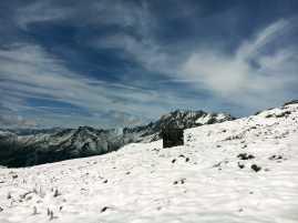 043_Bergwelt_Osttirol_Großglocknergruppe_snow