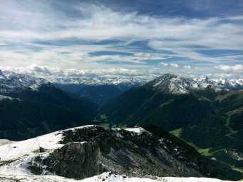 044_Bergwelt_Osttirol