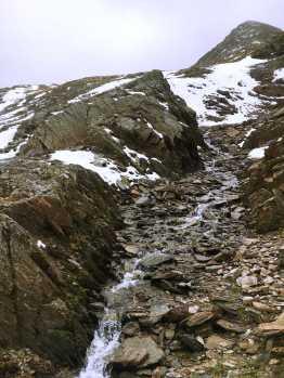 069_Wasserfall_Defereggengruppe_Osttirol