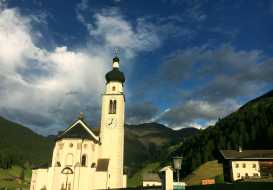 076_Innervillgraten_Church