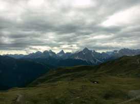 079_Blick_in_die_Dolomiten