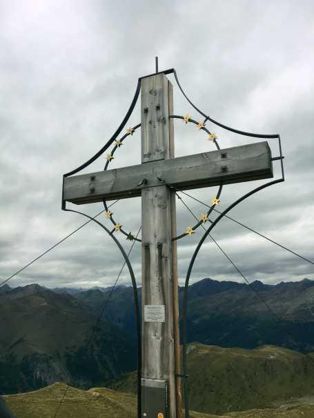 080_Gipfelkreuz_Marchkinkele