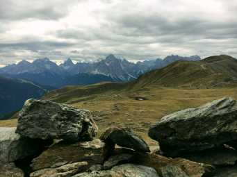 083_Blick_vom_Marchkinkele_Dolomiten