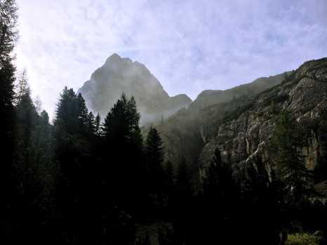 097_Mystic_Dolomites