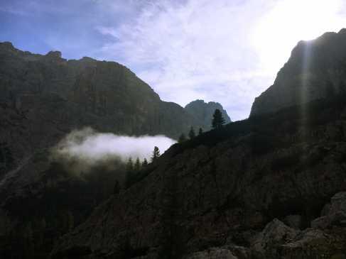 100_mystic_Dolomites
