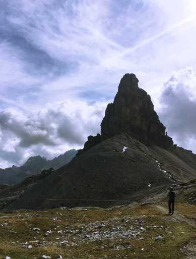106_Dolomites