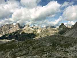 132_Dolomiten_DreiZinnen_Bergwelt