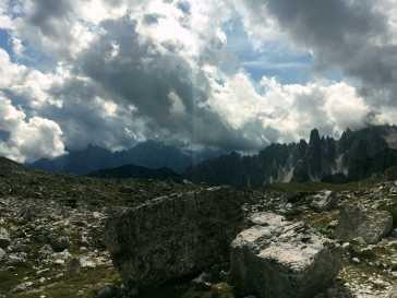 136_Dolomiten_DreiZinnen_Bergwelt