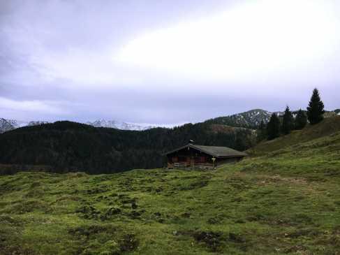 011_Neuhütte_Seebergkopf