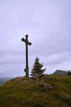 026_Gipfelkreuz_Seebergkopf