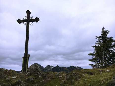 027_Gipfelkreuz_Seebergkopf