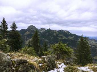 031_Gipfelblick_Seebergkopf_Wendelstein