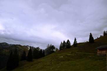 034_Blick_von_Neuhütte_Seebergkopf