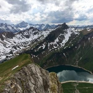 20170603_Viesalpsee_TannheimerBerge_Austria