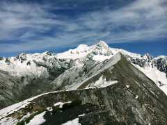20170904_Alpentraversale_Figerhorn_HoheTauern_Austria