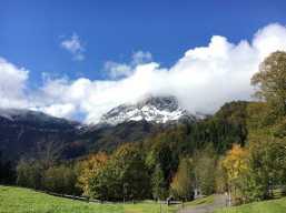 20171007_Untersberg_Berchtesgaden