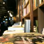 013_Porto_Livraria_Lello