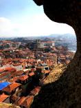 019_Porto_view_Igreja_dos_Clerigos_Tower
