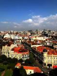 021_Porto_view_Igreja_dos_Clerigos_Tower