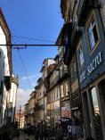 024_Porto