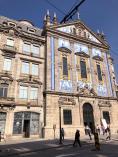 026_Porto_Igreja_de_Santo_Anonio_dos_Congregados