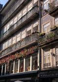 027_Porto